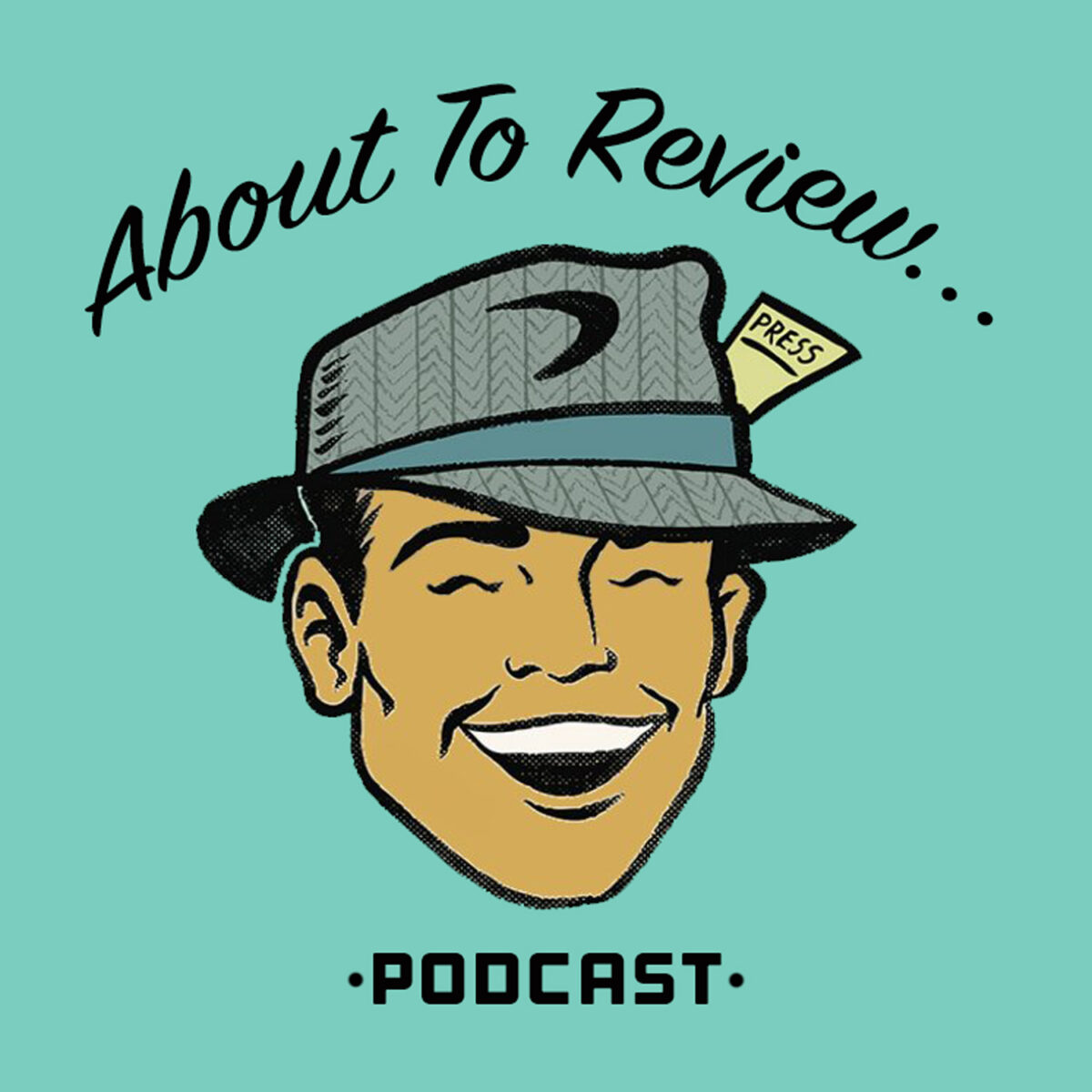 69574003e0b About to Review – Weekly movie review podcast with a goal to amplify ...